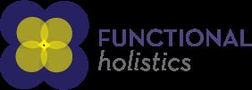 Functional Holistics